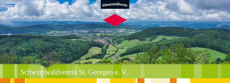 Ortsgruppe St. Georgen